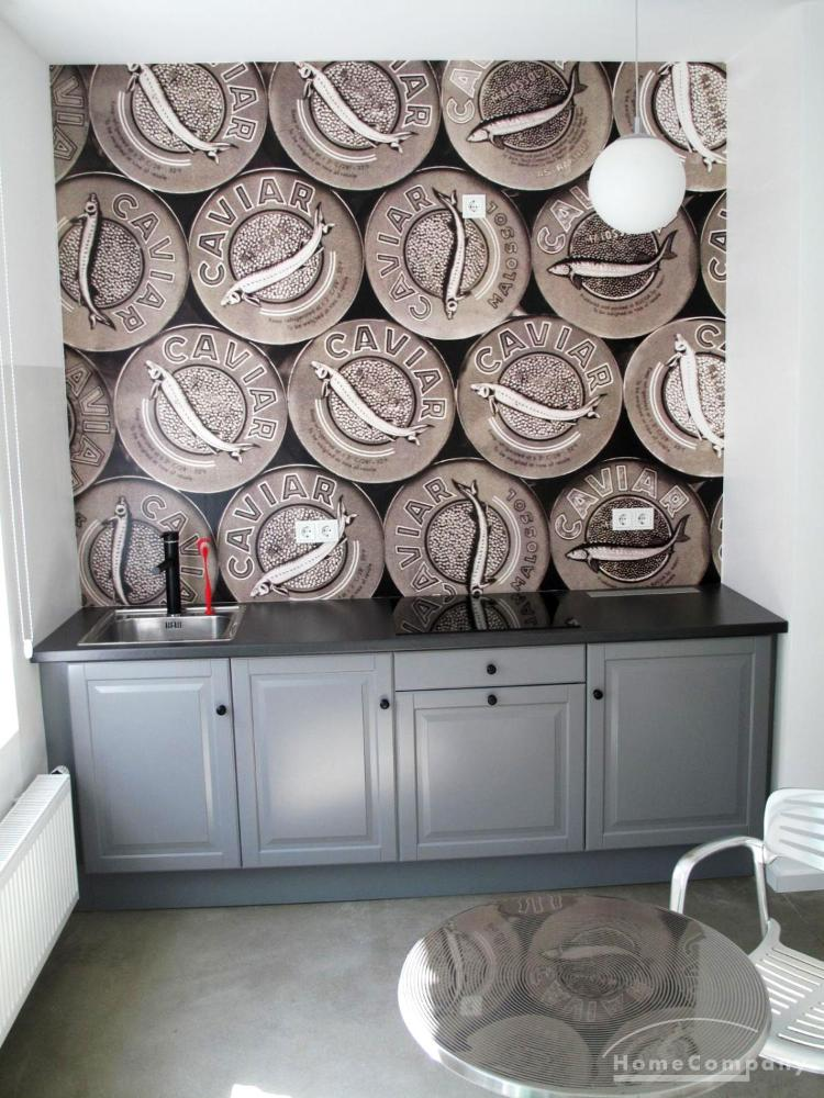 individuell eingerichtete 2 zimmer wohnung in k ln ehrenfeld objektdetails homecompany k ln. Black Bedroom Furniture Sets. Home Design Ideas
